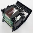 Compatible 950 951 Printhead FOR HP 8100 8600 Printer