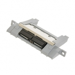 Compatible HP RM1-6303-000 Separation Pad Assembly