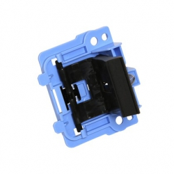 Compatible HP RM1-4207-000 (RM1-4227-000) Separation Pad Assembly
