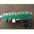 Compatible CN646 970 971 PRINT HEAD FOR HP X451 X476 X551 X576 DN DW