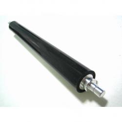 Compatible HP RB2-5921-000 Lower Fuser Pressure Roller