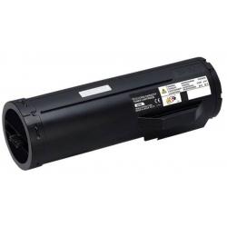 Trade Assurance Compatible Toner Cartridge EPSON M400 AL-M400