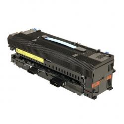 Compatible HP RG5-5750-170 (RG5-5750-000) Fuser Unit - 110-127 Volt