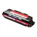 iBEST Q2673A Compatible HP 309A Magenta LaserJet Toner Cartridge