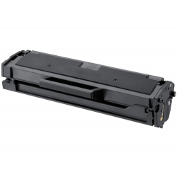 Wholesale Black Compatible Samsung Toner Cartridge mlt-d101s