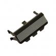 Compatible SAMSUNG JC97-03249A Cassette Separation Pad.