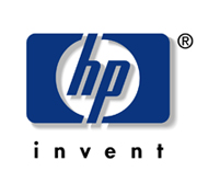 Toner For HP
