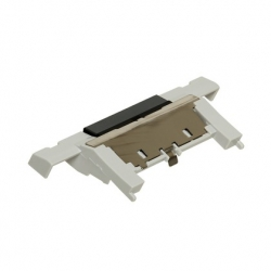 Compatible HP RM1-1922-000 Tray 2 & 3 Separation Pad Assembly