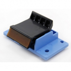 Compatible HP RM1-2048-000 Cassette Separation Pad Assembly
