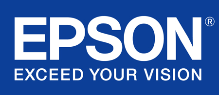For EPSON