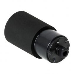 Compatible Kyocera 302F909171 (302F909170) Separation Roller