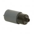 Compatible Kyocera 302BR06521 (5AAVR0LL+052) Separation Roller Assembly