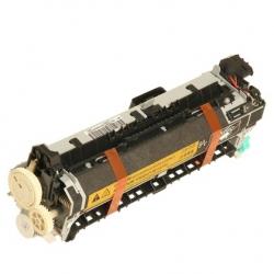 Compatible HP RM1-1082-070 (RM1-1082-000) Fuser Unit - 110 / 120 Volt