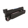 iBEST CF365A Compatible HP 828A Magenta LaserJet Image Drum Unit