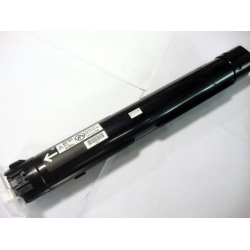China Factory Wholesales Compatible Xerox S1810 Toner Cartridge