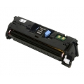 iBEST C9700A Compatible HP 121A Black LaserJet Toner Cartridge
