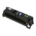 iBEST C9700A Compatible HP 121A Black LaserJet Toner Cartridge