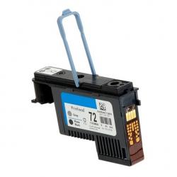 Compatible HP 72 Printhead