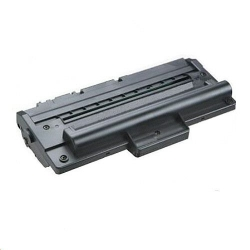 First-Rate Print Quality Compatible Xerox 3116 Toner Cartridge Xerox 109R00748