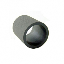 Compatible SAMSUNG JC72-01231A Pickup Roller Tire Only