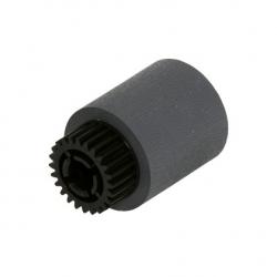 Compatible Kyocera 5AAVR0LL+051 (5AAVROLL+051) Bypass (Manual) Tray Feed Roller
