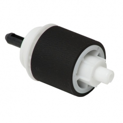 Compatible Canon RM1-8131-000 Pick Up Roller Assembly
