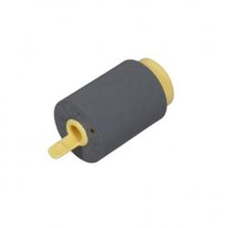 Compatible SAMSUNG JC97-02259A Paper Pickup Roller