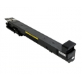 iBEST CF302A Compatible HP 827A Yellow LaserJet Toner Cartridge