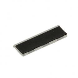 Compatible HP RF5-3750-020 (RF5-3750-000) Tray Separation Pad