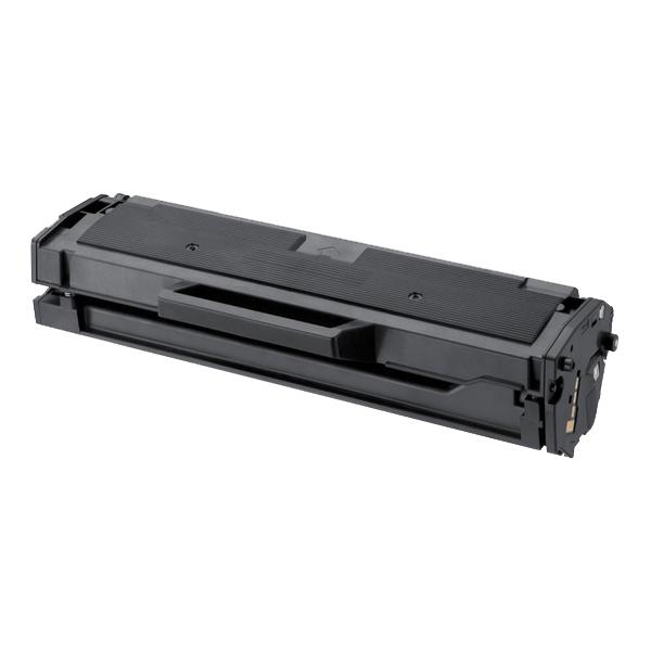 Compatible XEROX Phaser 3020 Toner Cartridge Xerox 106R02773