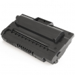 With Crisp Output Compatible Xerox 3150 Toner Cartridge Xerox 109R00746
