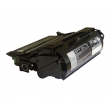 Compatible Lexmark T650 Toner Cartridge For Lexmark T650 T652 T654 T656