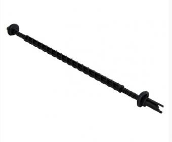iBEST JC66-01737A Compatible Samsung CLP-310  Fuser Cam Shaft