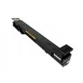 iBEST CF312A Compatible HP 826A Yellow LaserJet Toner Cartridge
