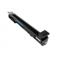 iBEST CF311A Compatible HP 826A Cyan LaserJet Toner Cartridge