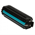 iBEST CLT-K504S Compatible Samsung CLP-415NW Black Toner Cartridge