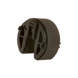 Compatible HP RM1-4426-000 (RM1-8047-030) Pickup Roller