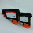 Compatible HP 941 Printhead HP CN006A CN007A for Korea Version HP Officejet Pro 8000/8500
