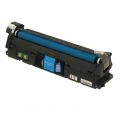 iBEST C9701A Compatible HP 121A Cyan LaserJet Toner Cartridge