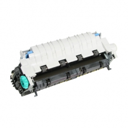 Compatible HP RM1-0101-300 (RM1-0101-000) Fuser Unit - 120 Volt