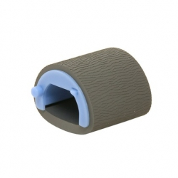 Compatible HP RL1-1442-000 Pickup Roller