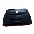 Compatible XEROX 3600X Toner Cartridge XEROX 3600X with OEM-Like Quality