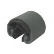Compatible HP RB2-1820-040 (RB2-1820-020) Tray 1 Pickup Roller