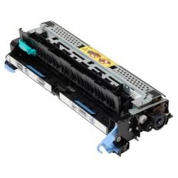 Compatible HP CF249A (CF235-67907) Maintenance Kit