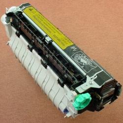Compatible HP RM1-0013-230 (RM1-0013-140) Fuser Unit - 120 Volt