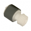 Compatible HP RL1-2099-000 Pickup Roller