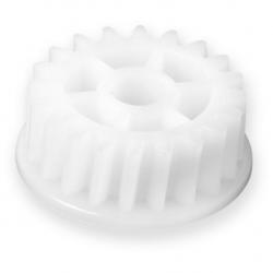 Compatible HP RU5-0957-000 20T Gear