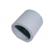 Compatible SAMSUNG JC73-00239A Pickup Roller