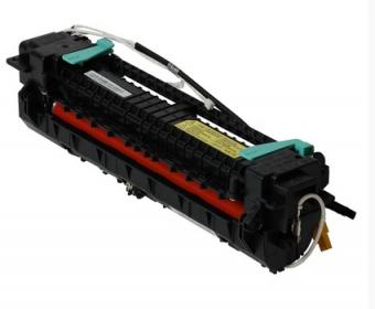 iBEST JC91-01131A Compatible Samsung CLP-415NW  Fuser Unit - 110 / 120 Volt