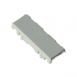 Compatible HP RL1-0007-000 Tray 1 Separation Pad